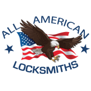 AA ALL AMERICAN LOCKSMITHS