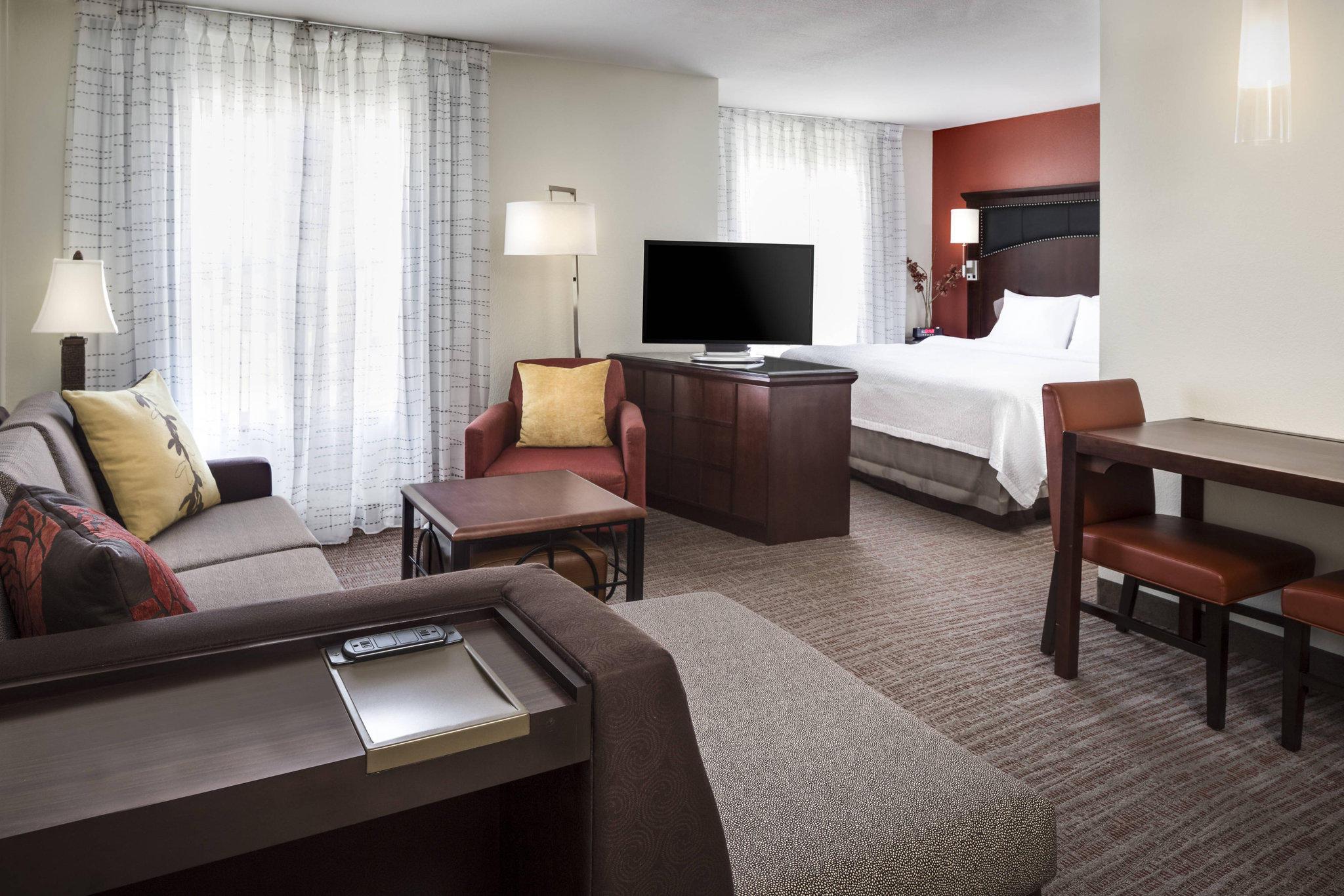 Residence Inn by Marriott Billings