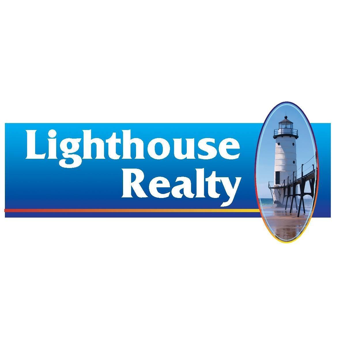 Brenda Gauthier | Lighthouse Realty