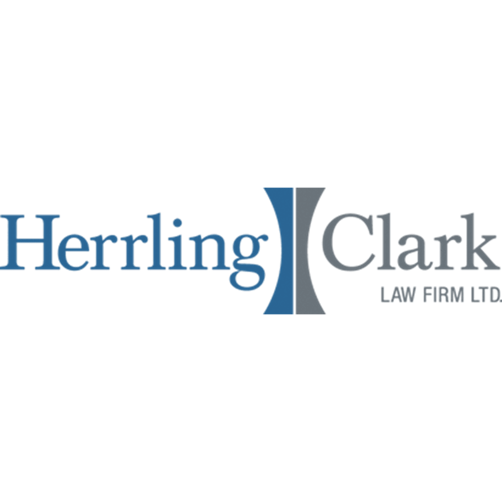 Herrling Clark Law Firm Ltd