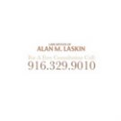 Law Offices of Alan M. Laskin