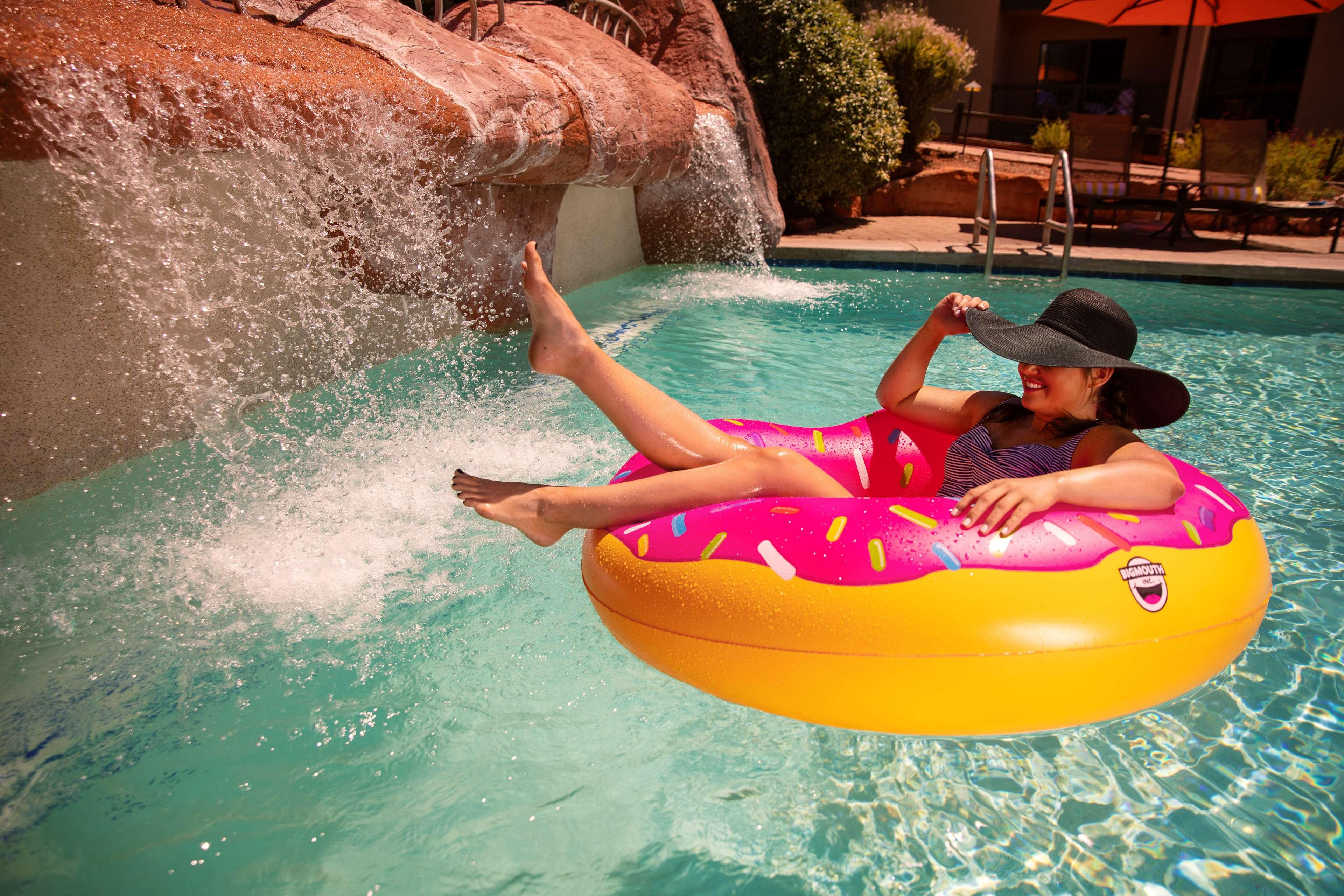 Hilton Sedona Resort at Bell Rock image 19