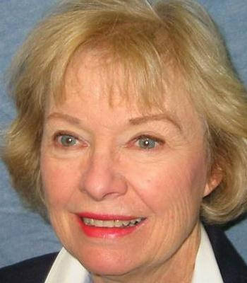 Allstate Insurance: Pat Fogle