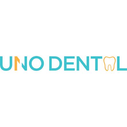 Uno Dental