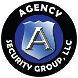 Agency Security Group, LLC