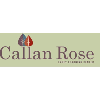 Callan Rose Early Learning Center