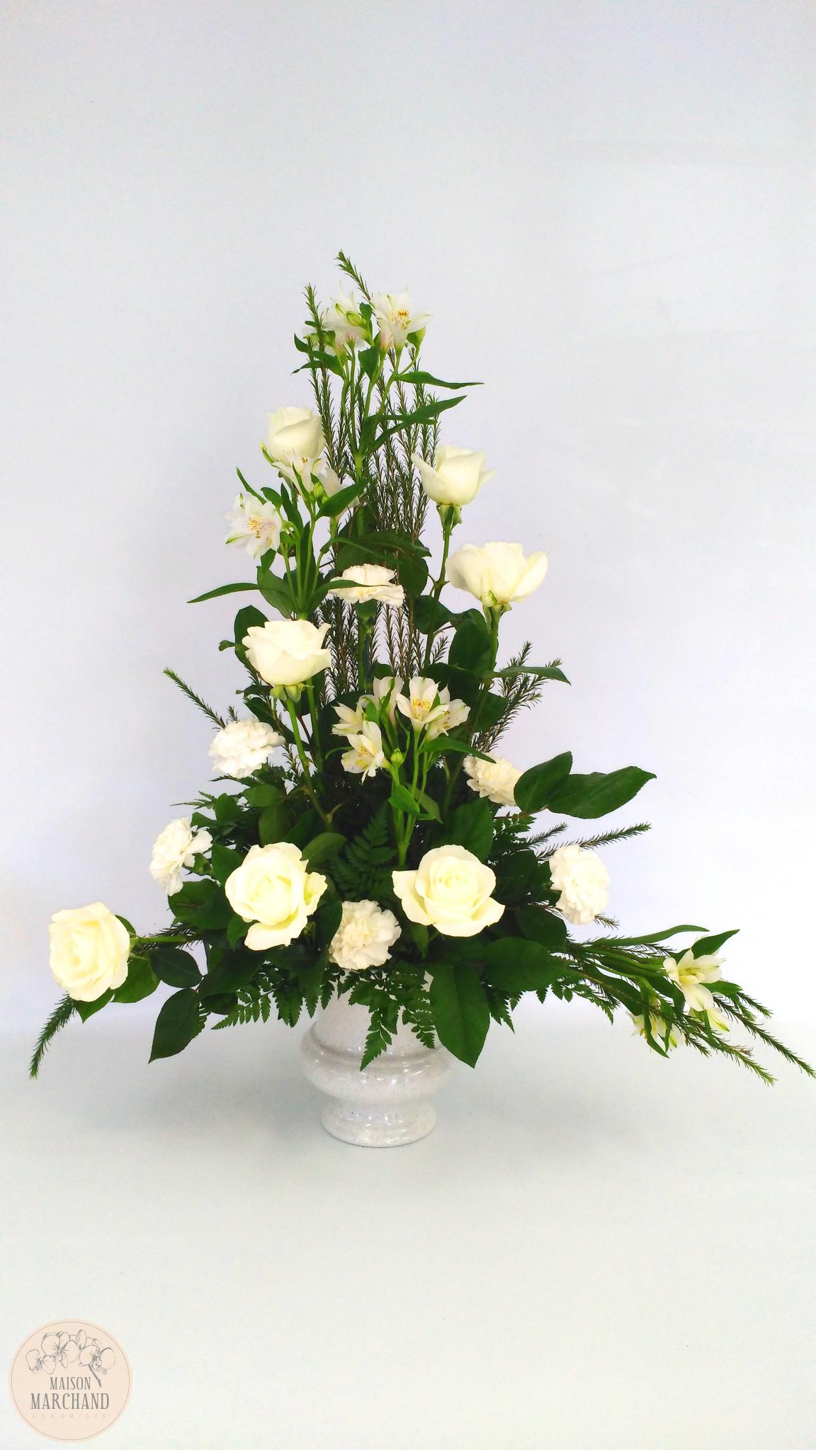 Maison marchand fleuriste chicoutimi qc ourbis