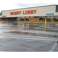 We find 1 Hobby Lobby locations in North Myrtle Beach (SC). All Hobby Lobby locations near you in North Myrtle Beach (SC).Location: Us Highway 17 North, North Myrtle Beach, , SC.