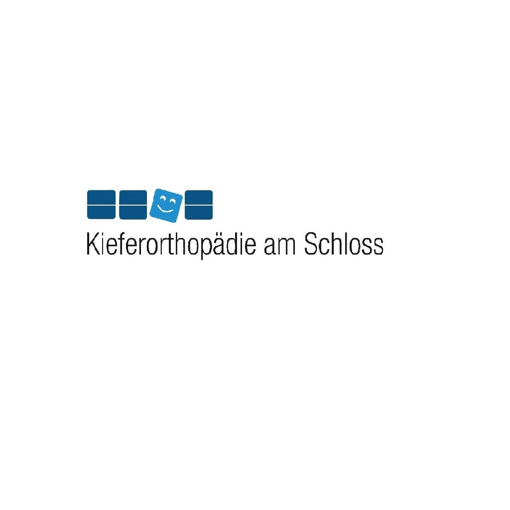 www meinestadt aschaffenburg de