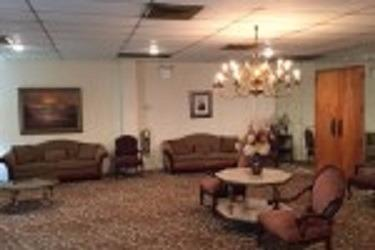 Joseph A Brizzi And Sons Funeral Home image 5