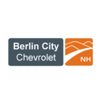 Berlin City Chevrolet GMC Buick