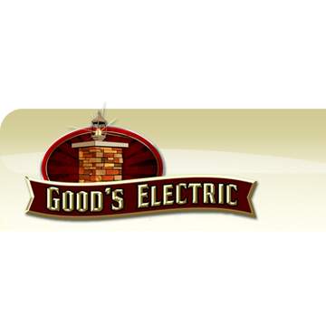 Good's Electric - Columbiana, OH - Electricians