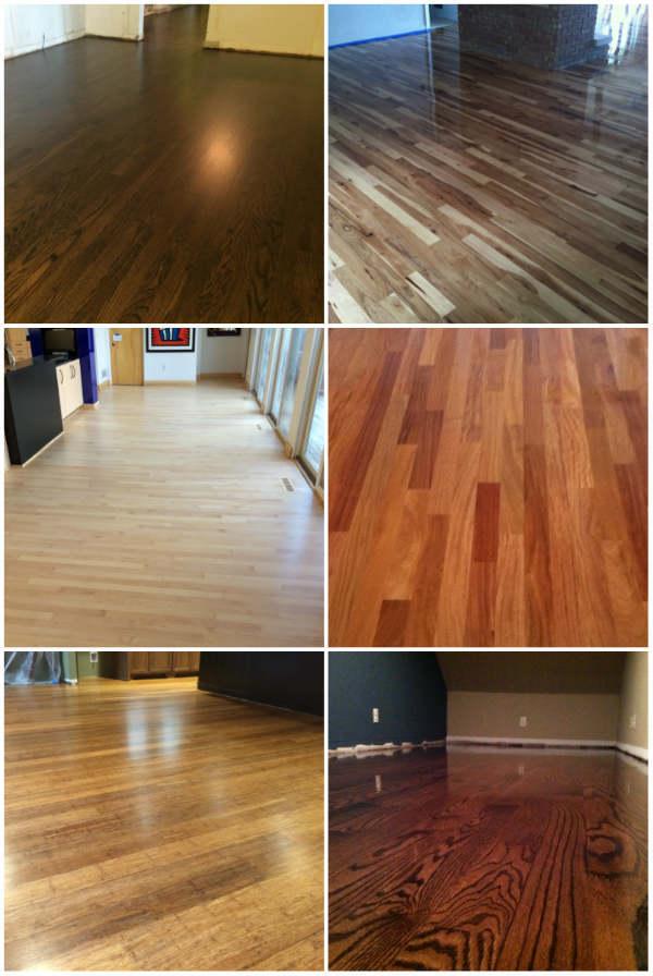 Flawless Flooring LLC image 2