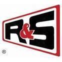 R&S Erection of Richmond Inc
