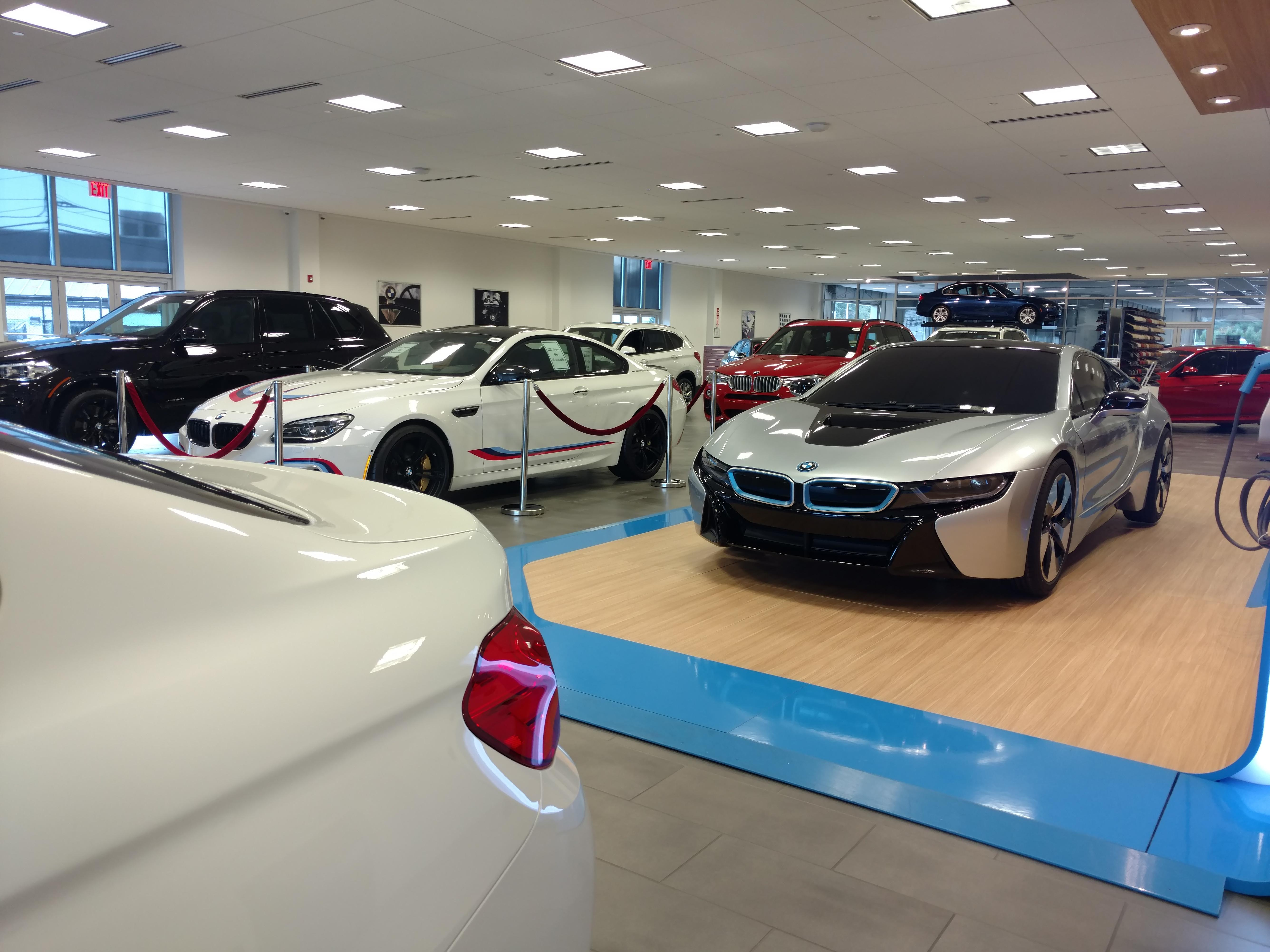 best florida car the bmw dealers sale old for nj in classified cars used