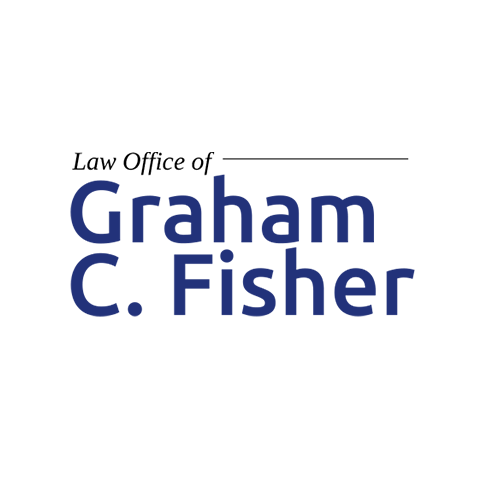 Law Office of Graham C. Fisher, LLC