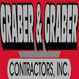 Graber & Graber Concrete Contractors image 2
