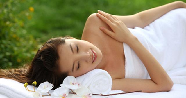 Natures Way Chinese Herbal Medicine