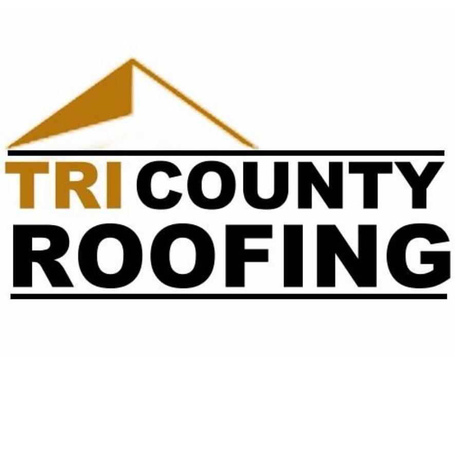 Tri County Roofing Inc.