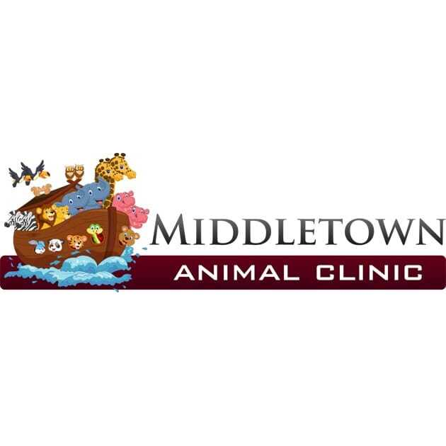 Middletown Animal Clinic