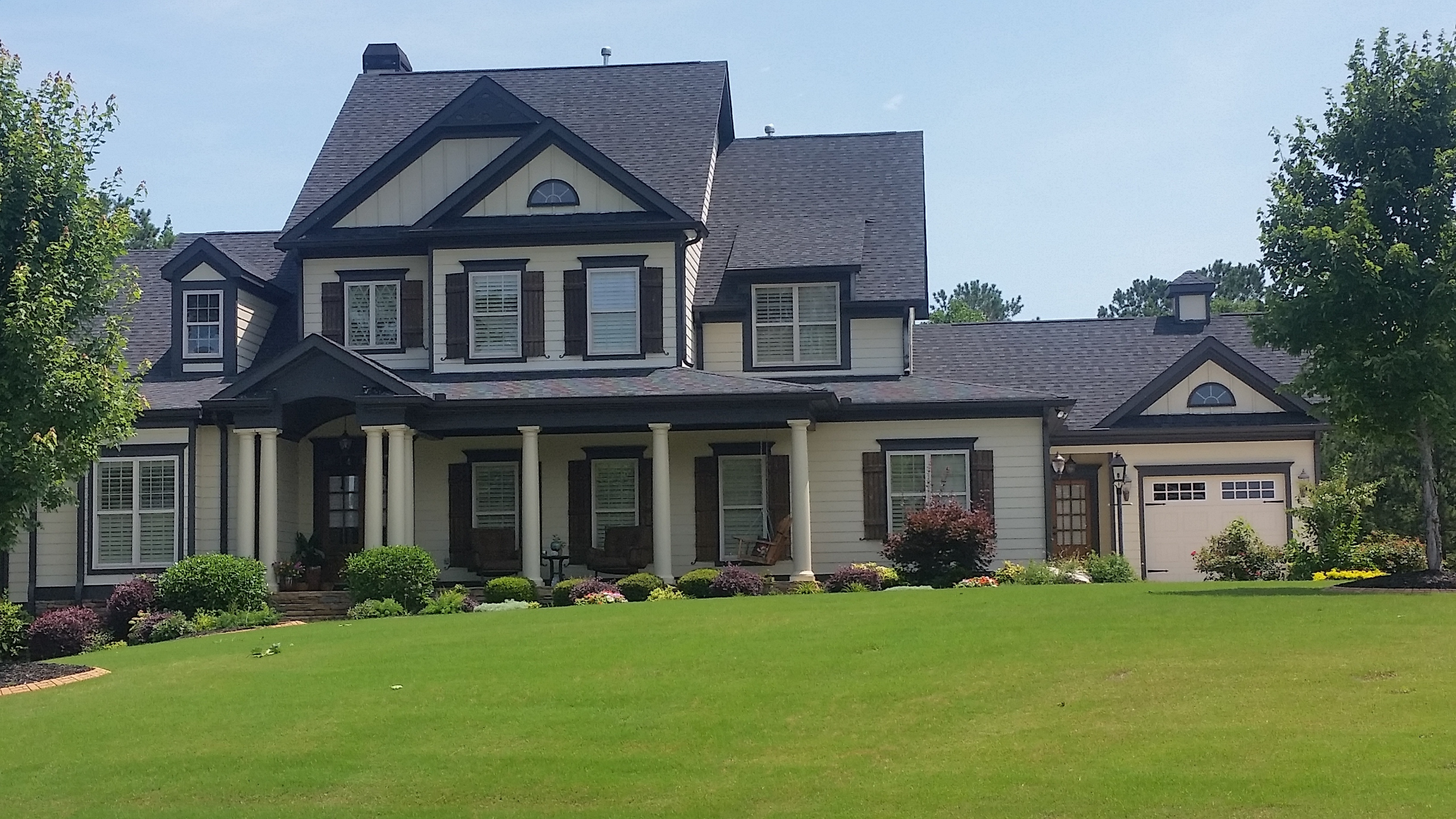 The Roof Group, LLC. image 0