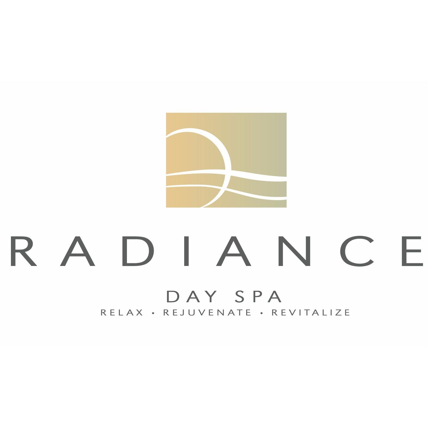 Radiance Day Spa