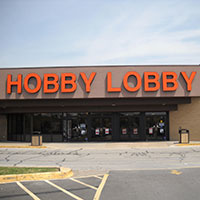 Craft Stores In Carbondale Il