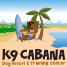 K9 Cabana Dog Resort & Training Center
