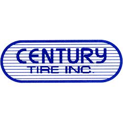 Century Tire Inc.