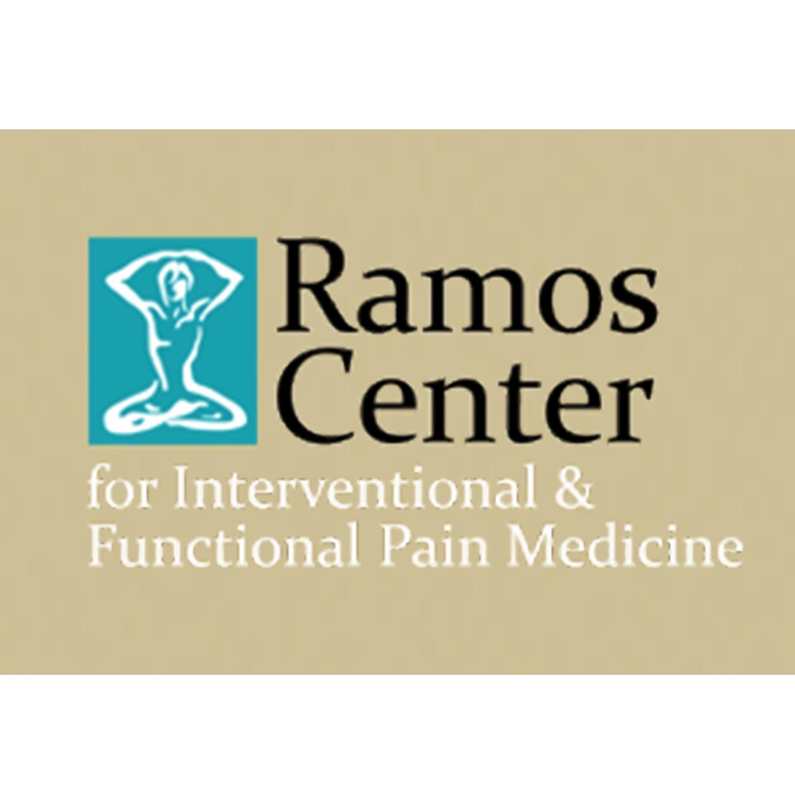 Ramos Center