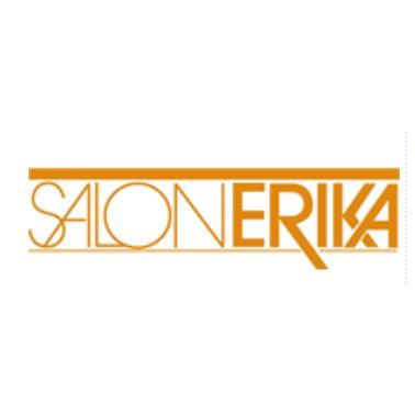 Logo von Erika und Horst Scheffel Friseursalon Salon Erika