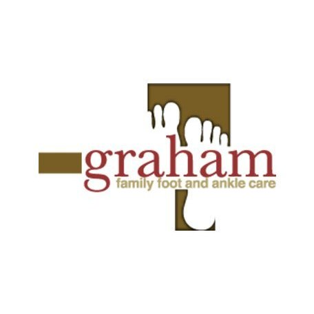 Graham Family Foot & Ankle Care: James Graham, DPM