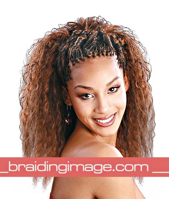 Braiding Image image 0