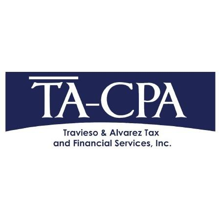 Travieso & Alvarez Tax & Financial Services, Inc.
