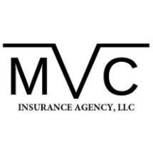 MVC Insurance Agency
