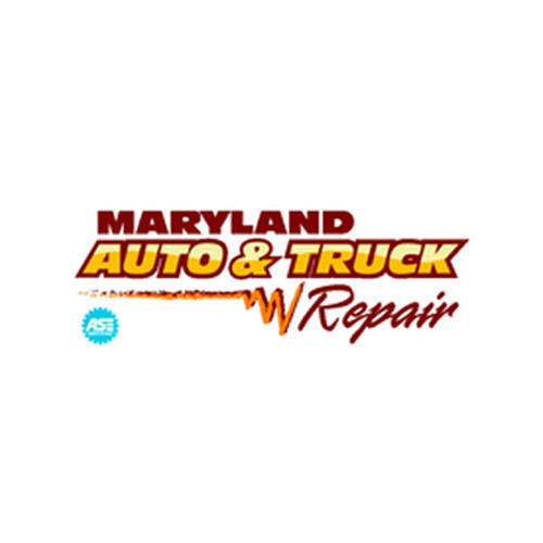 Maryland Auto & Truck Repair