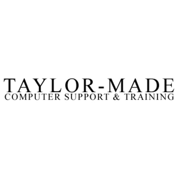 Taylor Made Training LLC