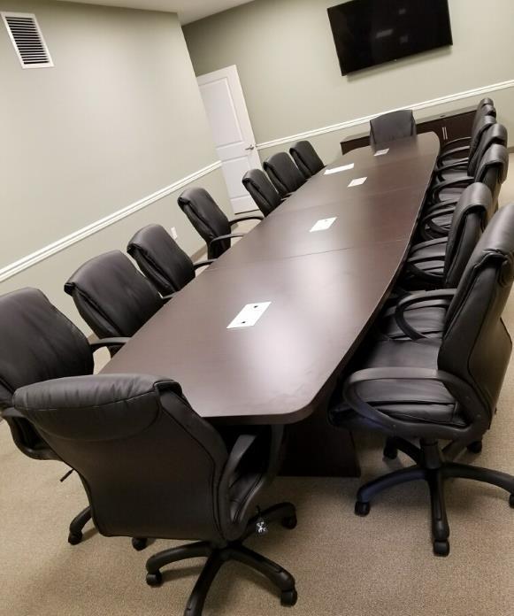 Harrisburg Office Furniture Inc image 5