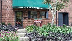Power Properties image 6