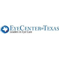 Eye Center of Texas image 0