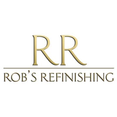 Rob's Refinishing Inc image 0