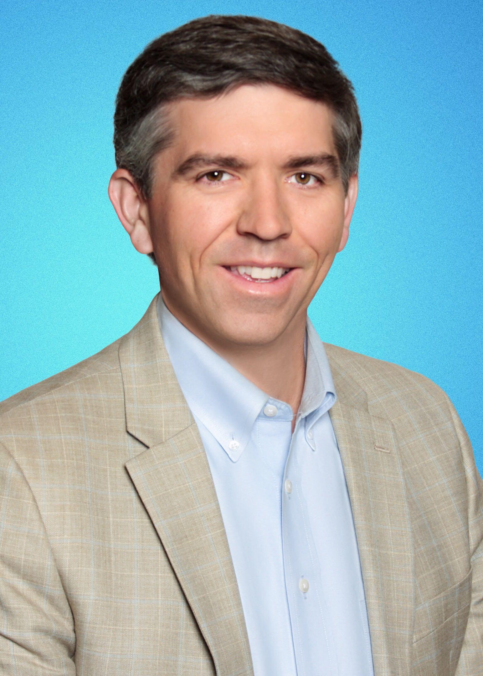 Allstate Insurance Agent: Travis Everette image 0