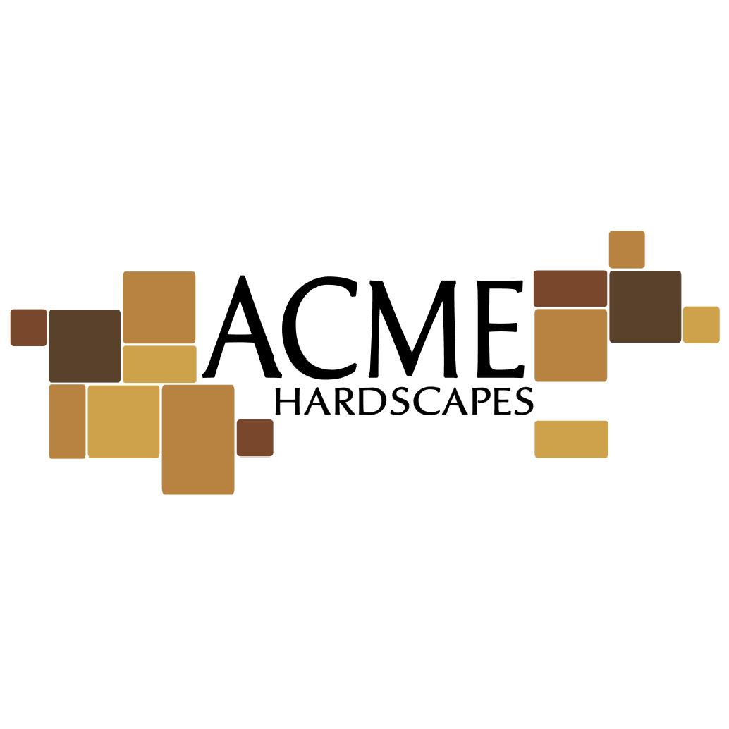 Acme Hardscapes