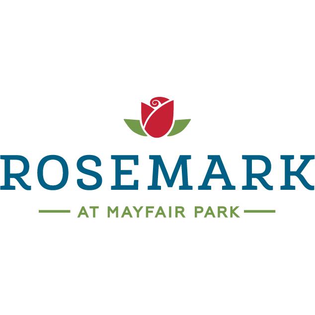Rosemark At Mayfair Park