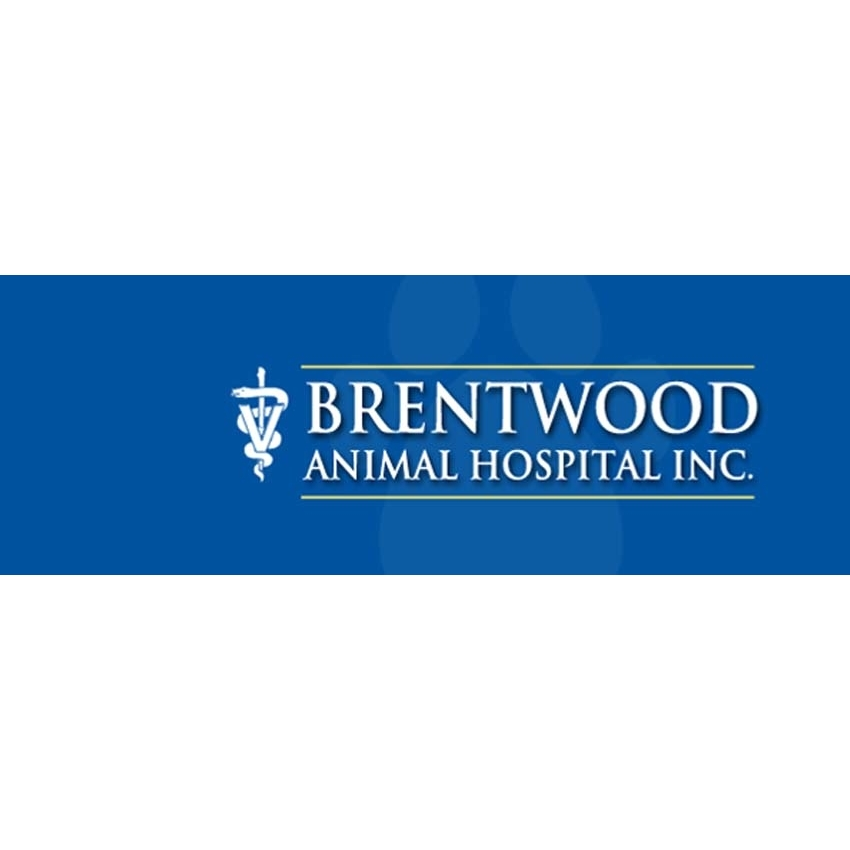 Brentwood Animal Hospital