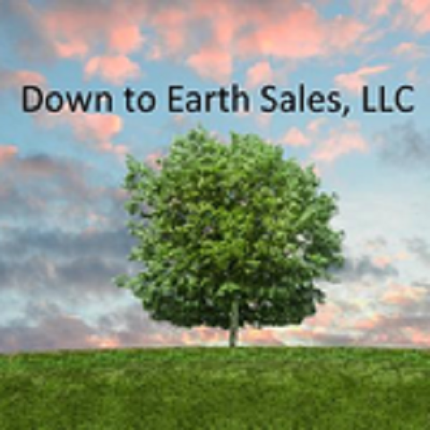Down To Earth Sales, LLC