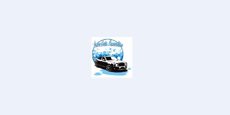 Lave-Auto Lanaudière