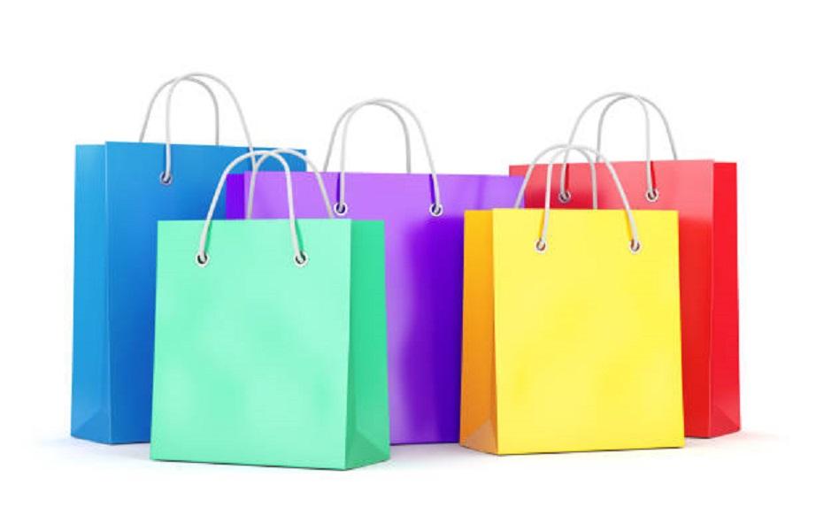 Shop 4U image 1