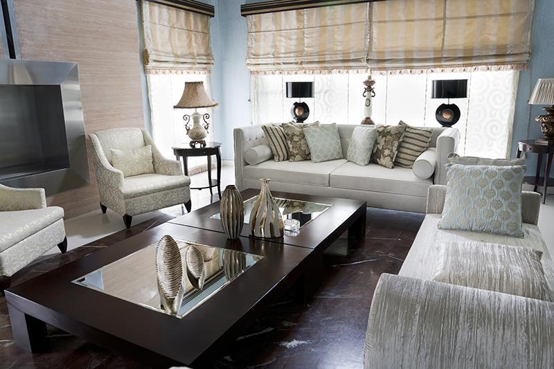 Opam arredamenti commercio di mobili per ufficio for Di mauro arredamenti