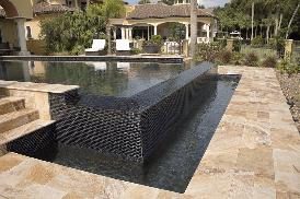 Bryant Pools Inc image 5